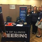 Engineering Graduate and Professional Programs