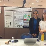 Mobility and Fall Prevention Research Lab